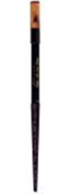 Hard Candy Take Me Out Eye Liner Truffle 263 Glitter Eye Liner Pencil - $9.99