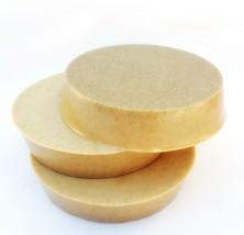 Vaginal itch odor irritation burning, organic natural soapwash help fast - $7.95