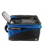 Stay Cool Foldup Cooler - $25.23