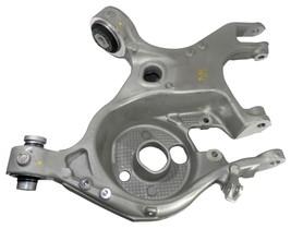 Genuine OEM Ford DG9Z-5500-B Lower Control Arm fits 2015-2018 Ford Fusion - $487.42
