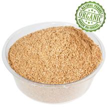 Organic powder spice Ground coriander pure FOOD FLAVOUR FLAVOURING koshe... - $16.01+