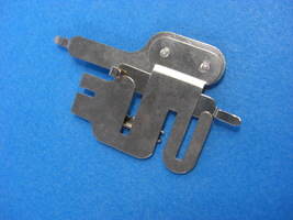1942 ROTARY Shirring Plate - New Home/Kenmore Free Westinghouse - $5.95