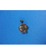 Original Vintage ADLER 87 Thread Guide A-23 - $10.95