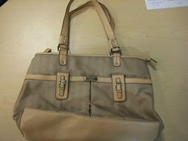 Etienne Aigner  Handbag - $20.00