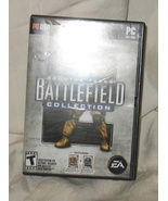 Battlefield 2: Booster Packs Collection (PC, 2006) - $9.00