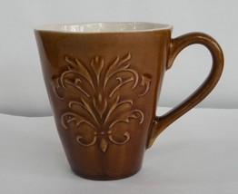 Ex-Spouse Revenge Haunted Dybbuk Tea Coffee Mug Cup Divorce Attorney Gift - $39.19
