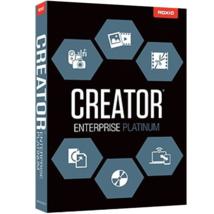 Roxio Creator NXT Platinum 7 (NXT7) | Digital Software Key -FAST DELIVER... - $8.99