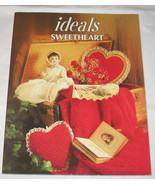 Ideals Sweetheart Feb. 1986 Paperback - $13.75