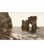 The Arched Rock, Freshwater, Isle of Wight Grea... - $6.99