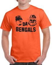 311 Da Bengals mens T-shirt funny cincinnati sports cincy jungle ohio co... - $15.00+