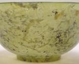 Jadebowl4 thumb155 crop