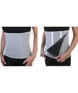 Adjustable Slimming Belt Trim inches off your waist - $11.27