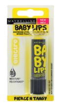 Maybelline Baby Lips Moisturizing Balm 75 Fierc... - $5.99