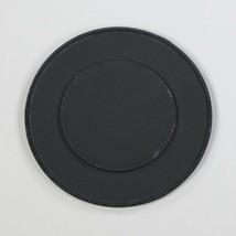 316261804 Frigidaire Surface Burner Cap OEM 316261804 - $34.60