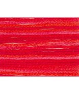 Wildfire (4200) DMC Color Variations Floss 8.7 yd skein Article 417 DMC - $1.20