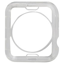 Case-Mate 42mm Naked Tough Bumper Case for Series 1 / 2 / 3 Apple Watch ... - $10.99
