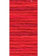 Caliente (4205) DMC Color Variations Floss 8.7 yd skein Article 417 DMC - $1.20