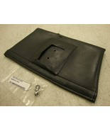83-UP Harley Davidson FLH FLHT Touring TRUNK POCKET OWNERS MANUAL POUCH TOURPAK - $9.14