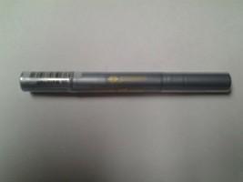 Jordana Color Wave Eye Color Pen in Waterfall Sealed - $5.88