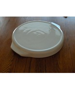 Amana Radarange Pizza or Sandwhich Crisper made by Corning 4180  - $22.97