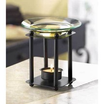 2 - Modern-Art Oil Warmers - $21.96