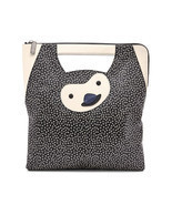 Fossil Black/White X Opening Sloth Black/White ... - €335,82 EUR