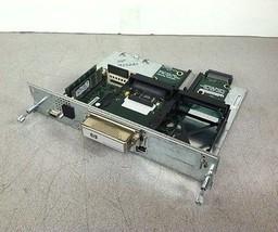HP LaserJet 9050DN Q6477-60002 Laser Printer Fo... - $40.00