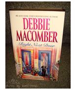 BRAND NEW Debbie Macomber Paperback - $3.00