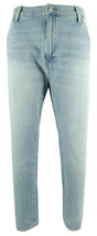 Polo Ralph Lauren Men's Big and Tall Hampton Relaxed Straight Jeans - $99.90
