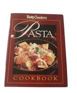 Betty Crocker's Pasta Cookbook (Betty Crocker Home Library) by Betty Cro... - $3.37