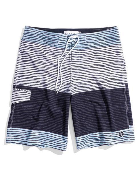 a383c31705f24 Ezekiel Shorts: 8 listings