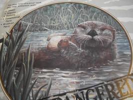 Giant Otter Iron On Transfer - $10.00