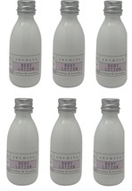 Archive Rose Hips & Lavender Calming Body Lotion lot of 6 bottles - $18.00