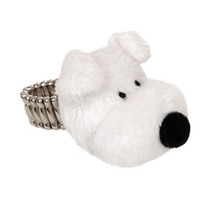 Buddy Kids Fashion Jewelry Ring Large - $12.99