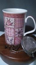 "Royal Doulton Expression ""Patchwork"" Mug - $19.50"