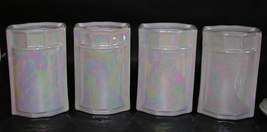 Lustre canisters 2 thumb200