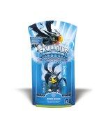 NIP Skylanders Spyros Adventure Sonic Boom Char... - $12.89