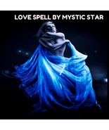 LOVE SPELL CAST OPEN CHANNEL OF COMMUNICATION PENETRATE THEIR STUBBORN MIND - $22.00