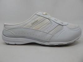 Skechers Conversations Real Deal Size US 7 M (B) EU 37 Women's Mule Shoes 22599