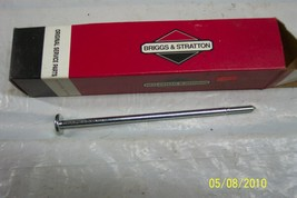 Briggs and Stratton Screw 93323 - $3.00