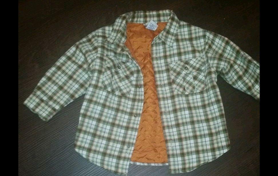 GYMBOREE TROPICAL BLOOM MULTI COLOR PLAID WOVEN DRESS 5 6 8 NWT