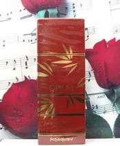 Opium By Yves Saint Laurent EDT Spray 3.3 FL. OZ. NWB. Vintage - $249.99