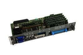 NEW FANUC A16B-3200-0040/07D PC BOARD MAIN CPU A16B-3200-0040 W/ SISTER BOARDS