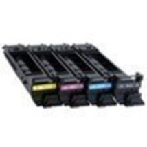 Green Apple Imaging Konica Minolta MagiColor 4650, 4690, 4695 Toner Cart... - $336.55