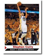 STEPHEN CURRY 2013 GOLDEN STATE WARRIORS SPORTS ILLUSTRATED CARD! SI 1 O... - $2.99