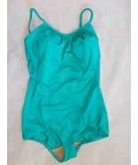 Maxine of Hollywood One Piece Swimsuit size 16 ... - $34.65