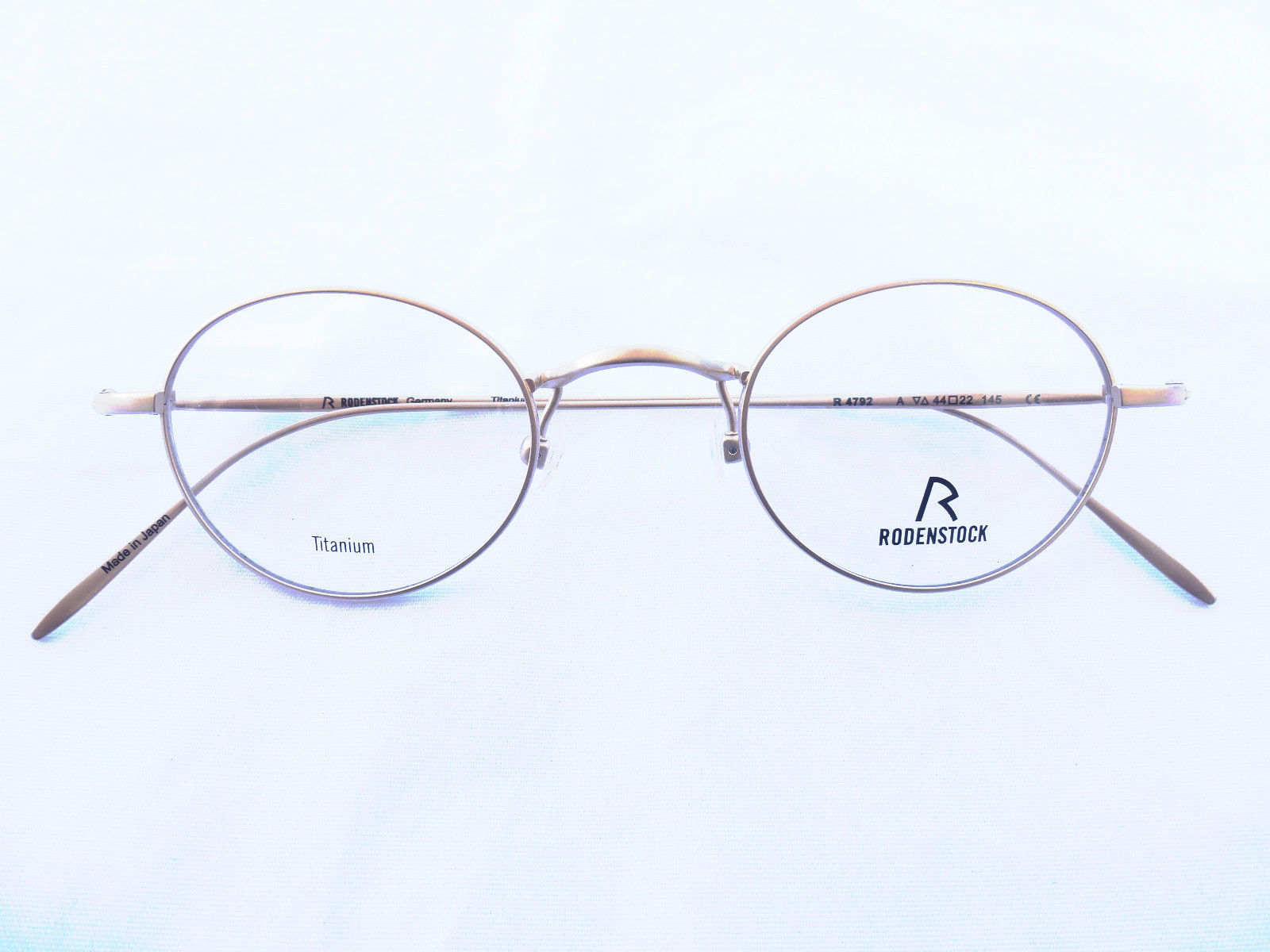 rodenstock glasses 2 customer reviews and 11 listings