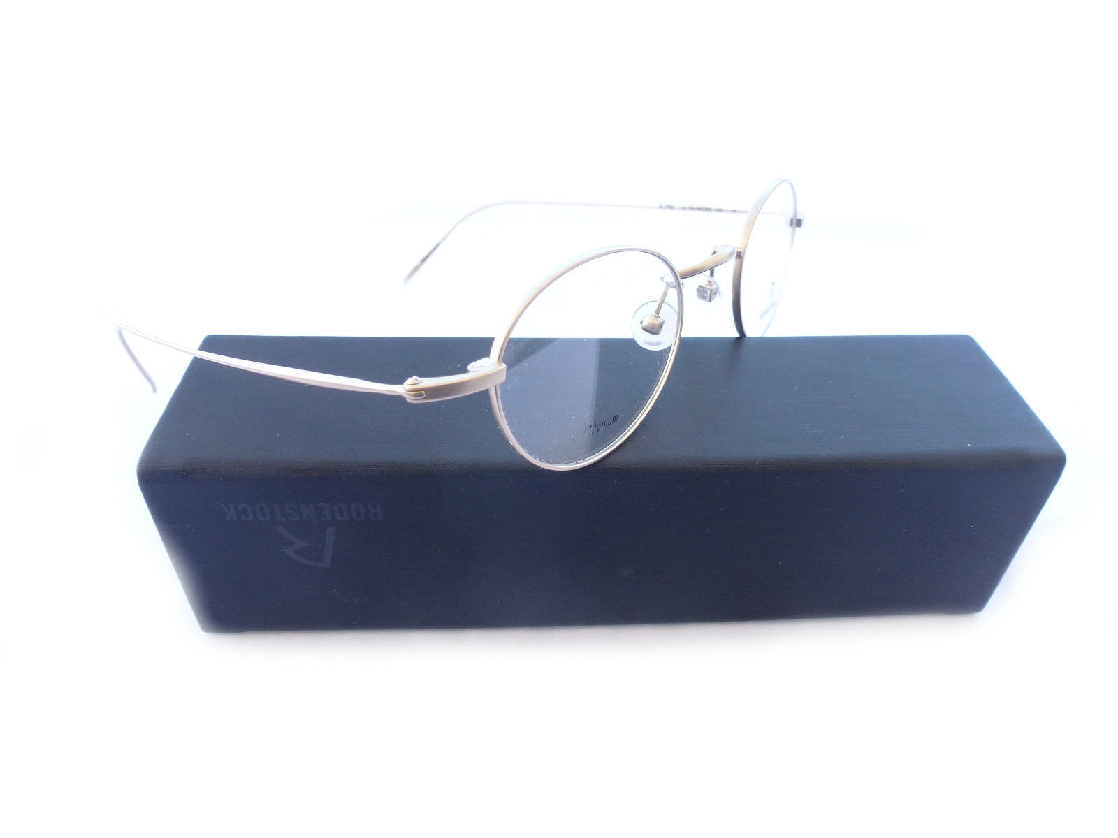 reading glasses by rodenstock r4792a 100 and 7 similar items
