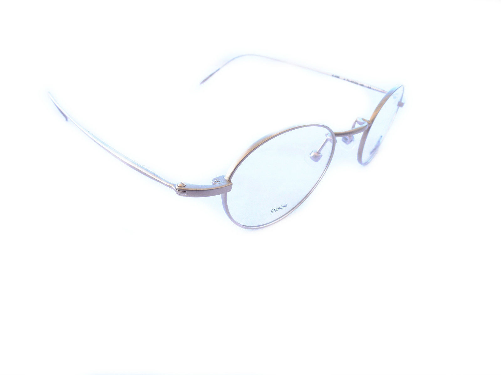 reading glasses by rodenstock r4792a 100 titanium
