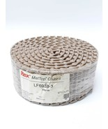 Rexnord LF6938-3 Chain 10ft  - $64.60